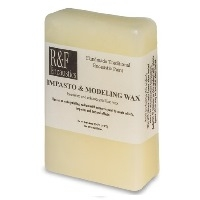 Impasto Modeling Wax (333ml)